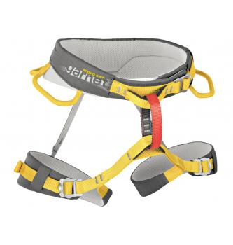 Climbing harness Singing Rock Garnet