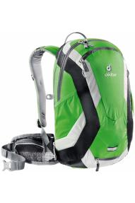 Deuter Superbike 18 EXP cycling backpack