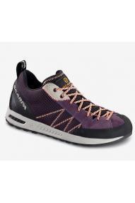 Ženske niske planinarske cipele Scarpa Gecko Lite