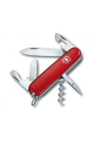 Victorinox Spartan Swiss Army Knife