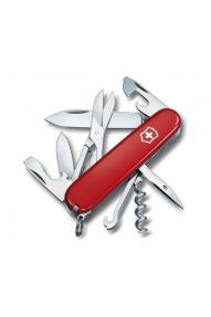 Nož Victorinox Climber