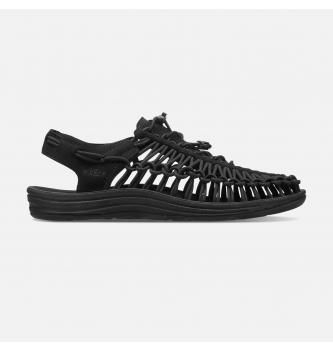 Sandals Keen Uneek Stripes