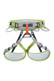 Klettergurt Climbing Technology Ascent