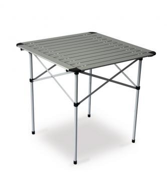 Miza za kampiranje Pinguin S