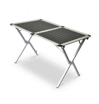 Camping table Pinguin L