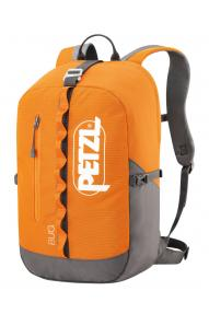 Climbing backpack Petzl Bug