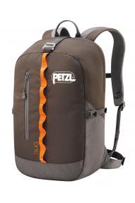 Zaino arrampicata Petzl Bug
