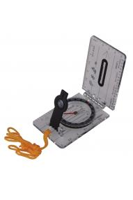 AceCamp Foldable Map compass