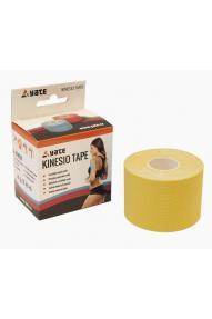 Kinesio tape Yate