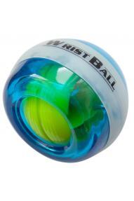 Pripomoček za trening Yate Wrist ball