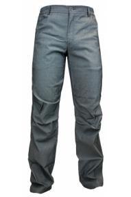 Moške hibridne hlače Hybrant New Moon
