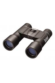Binocolo Bushnell Fernglas Powerview 10x32