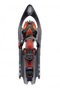 Inook E-Flex snowshoes