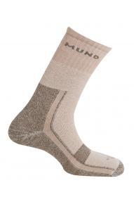 Pohodniške nogavice Mund Altai