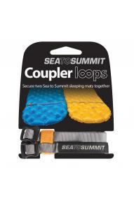Pomoćne gurtne STS Mat Coupler Kit Loops