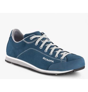 Niske muške cipele Scarpa Margarita