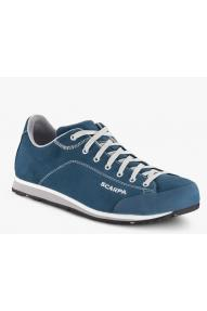Scarpa Margarita men shoes