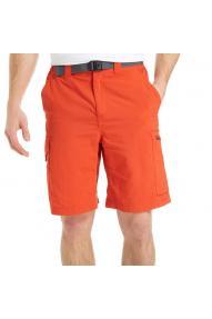 Kratke hlače Columbia Silver Ridge Cargo Short