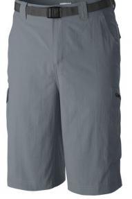 Columbia Silver Ridge Cargo Short pants
