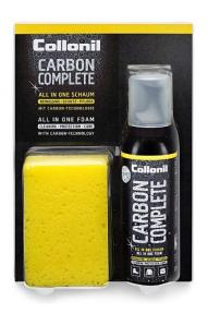 Set zur Schuhpflege Collonil Carbon Complete Set