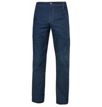 Moške dolge jeans hlače Cowboy dance Hybrant