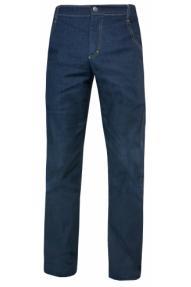 Muške dugačke jeans hlače Cowboy dance Hybrant