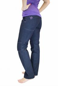 Ženske hibridne hlače Cowgirl Polka Hybrant