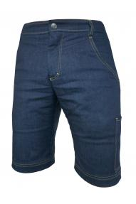 Pantaloncini jeans da uomo Cowboy short dance Hybrant