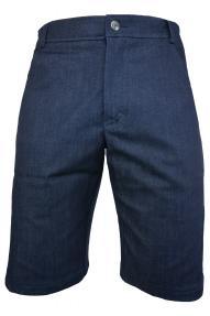 Short jeans pants Cowboy short dance Hybrant