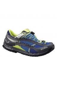 Ženski nizki čevlji Salewa Speed Ascent