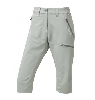 Women's Montane Dyno Stretch Capri Pants