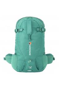Women backpack Montane Habu 22