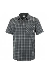Men's Triple Canyon Short Sleeve Shirt