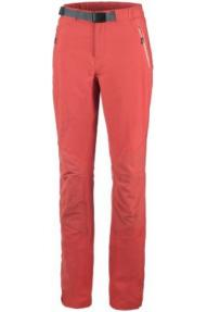 Women's hiking pants Columbia Titan Trail