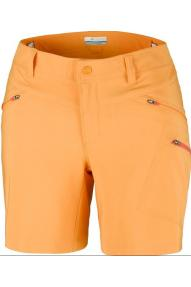 Women's Peak to Point™ Shorts