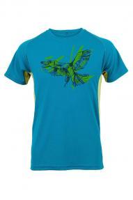 Men T-shirt Milo Che