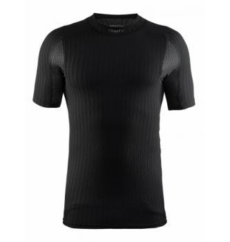Men short sleeve shirt Craft Active Extreme 2.0