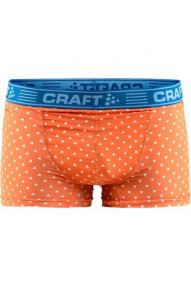 Männer Unterhose Craft Greatness 3-inch