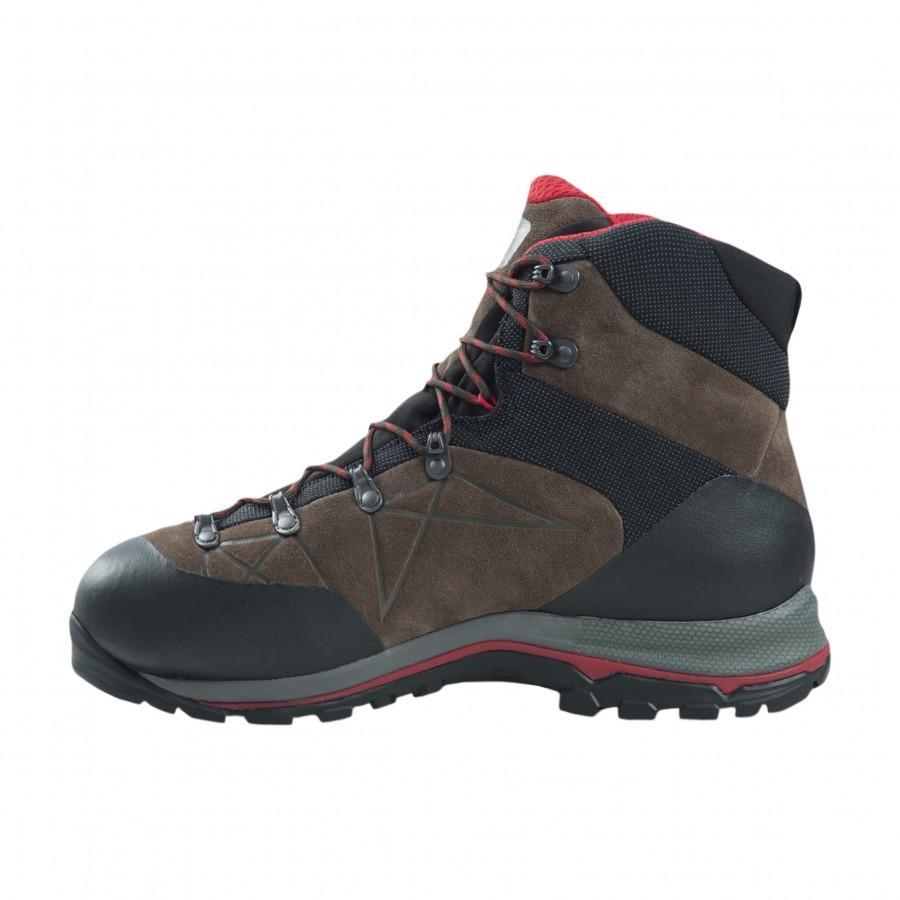 Scarponi da Trekking maschili Montura Alpine Trek GTX - Kibuba ... 80ee1805b5b