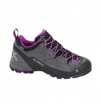 Ženski nizki pohodniški čevlji Montura Yaru GTX
