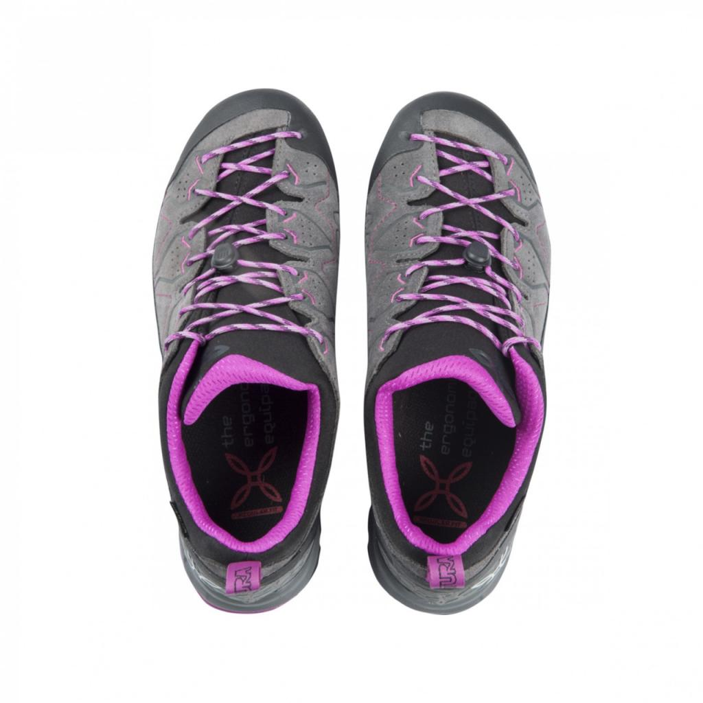 scarpe trekking donna nike