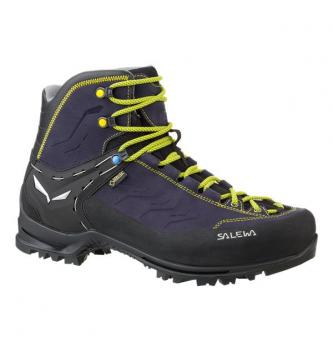 Men hiking shoes Salewa Rapace GTX 2017