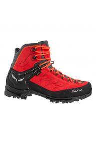 Men hiking shoes Salewa Rapace GTX