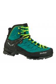 Women hiking shoes Salewa Rapace GTX