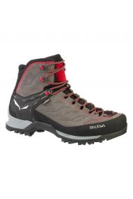 Men Salewa MTN Trainer Mid GTX
