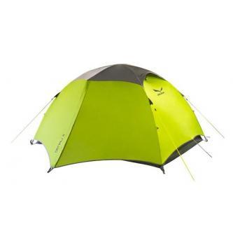 Tent Salewa Denali III