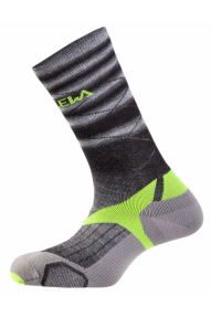 Socken Salewa Trek Balance VP