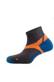 Socken Salewa Approach Lounge SK