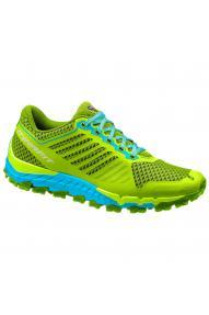 Tekaški čevlji Dynafit Trailbreaker