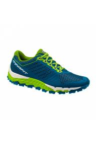 Alpine running shoes Dynafit Trailbreaker